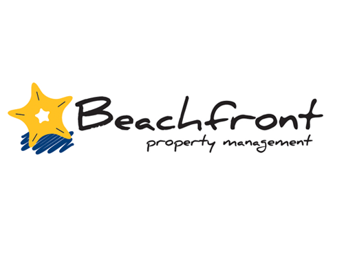 Beachfront Property Managmen