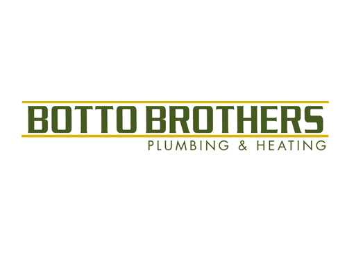 Botto Brothers Plumbing