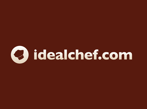 Ideal Chef