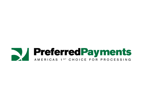 Prefered Payments