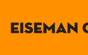 Eisman Group