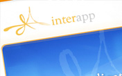 Interapp Development